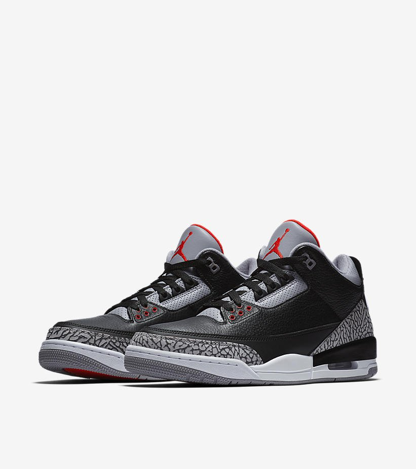 fe85a93061047 amazon air jordan 4 originals episode 402 283f9 07f62